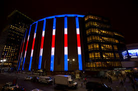 garden state lighting fresh philips helps madison square garden shine with state of the art
