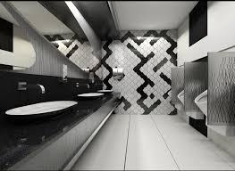 office bathroom design. trendy commercial office bathroom designs google search design e
