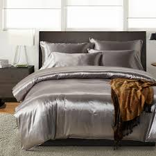 online get cheap modern luxury bedding aliexpresscom  alibaba group