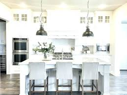 9 foot ceilings kitchen cabinet height 9 foot ceilings white farmhouse kitchens style what size cabinets 9 foot ceilings kitchens