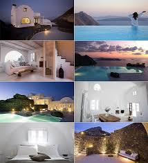 andronis boutique hotel greece oa santorini added 02122014 andronis boutique hotel