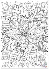 Printable paper poinsettia template + access to printer colored cardstock or paper with similar weight scissors glue or tape gold foil (optional) hole first, load your printer with your colored cardstock or paper. Poinsettias