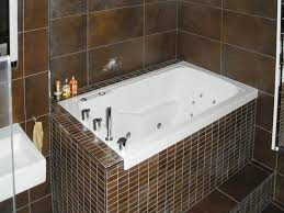 japanese soaking tub with seat. the nirvana japanese soaking-tub used as a corner bath soaking tub with seat