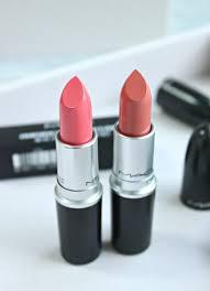 mac cremesheen pearl lipstick koi c
