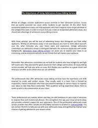 best admission essay proofreading services for school order custom persuasive essay writing rubrics th grade eugene ionesco et la