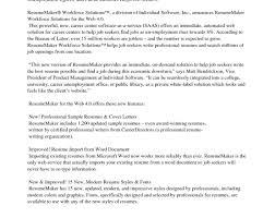 Free Resume App 4 Gigiozanon Com