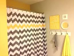 yellow and gray bathroom sets chevron bathroom set mainstays chevron bath rug yellow chevron bathroom sets