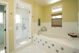 chic bathroom shower window curtains tile curtain with