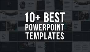 Great Ppt Templates 10 Best Multipurpose Powerpoint Templates Graphicadi