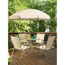 stylish outdoor furniture. Fancy Kmart Outdoor Furniture Architecture | Gallery Image And Wallpaper Stylish O