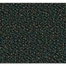 dark green carpet texture. dark green carpet texture seamless. oceanview seaspray indoor/outdoor
