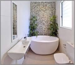 bathroom designs with freestanding tubs. Simple Freestanding Freestanding Bathtubs Small Spaces Incredible Ideas Tubs In  Bathrooms 0637 On Bathroom Designs With N