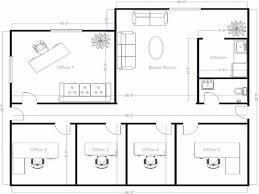 office floor plans online. Beautiful Online Awesome Design Floor Plan Arresting Office Online Intended Office Floor Plans Online Design