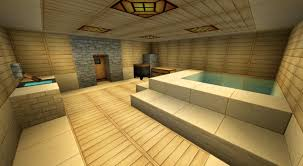 Minecraft Kitchen Xbox Minecraft Xbox 360 Bathroom Ideas Bathrooms Cabinets