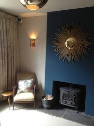 North Facing Living Room Colour Colour Consultation Service Living With Daisy Interior Design