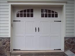 garage door ideas garage door ideas in best home designing inspiration with garage door ideas garage garage door ideas