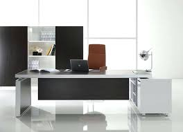 used modern executive office furniture best desk ideas on table desks ultra
