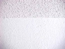 knock down wall finish acoustic texture ceiling with knockdown on the walls knockdown wall finish knock down wall