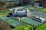 Army Navy CC General Manager is on a Never-Ending Mission - Club + ...