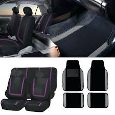 car seat covers set plush baby car seat covers unique best sheepskin pink floor mats car seat covers