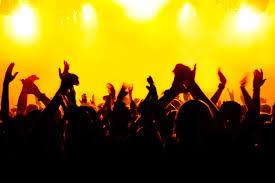 Ed Sheeran Acc Seating Chart Ed Sheeran The Divide Tour Suites For Rent Suite