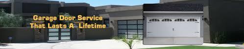 mesa garage doorGarage Door Repair Gig Harbor WA  25 SC  Call 253 3362054