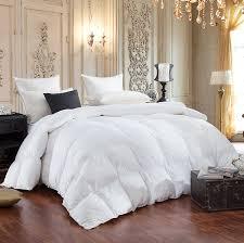 Image Comforters Followncmoneyorg 59 Most Killer Nice Bed Sheets Tumblr Bedding Websites