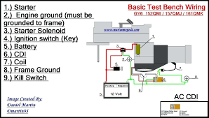 wiring diagram for phase failure relay new starter relay wiring starter solenoid relay wiring diagram wiring diagram for phase failure relay new starter relay wiring