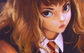 Wallpaper eyes, girl, face, Emma Watson ...
