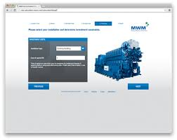 amortization calculator online mwm unveils new amortization calculator kaffeesatz pr