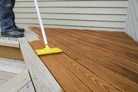 Wood Stain Comparison Chart 10 Best Rated Deck Stains Lovetoknow