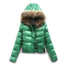 Moncler Women s Jacket Alpine With Green,moncler online ,moncler sale  jackets,luxury fashion brands