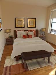 2 Bedroom Apartments For Rent In Boston Awesome Decorating Design