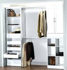 closetmaid ideas home depot closet racks modular closet systems home depot home design ideas closet systems closetmaid ideas