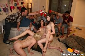 Colleges college sex party pics