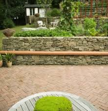 Small Picture The 146 best images about Landscaping Design Ideas on Pinterest
