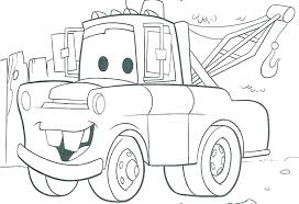Coloring Pages Lamborghini Coloring Pages Coloring Pages Of A