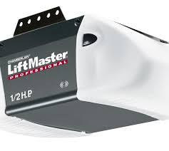 garage door motor replacement. Arizona\u0027s Garage Door Doctor Sells And Installs LiftMaster Model 8365 Premium Openers In Phoenix Motor Replacement