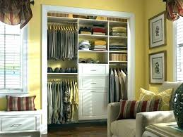 storage for bedrooms without closets cute bedroom organization ideas bedroom without closet storage for storage for