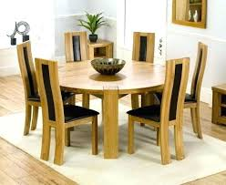 6 seater round dining table 6 seat dining table magnificent round 6 dining table in 6 round dining table for round 6 seat 6 seater dining table dimensions