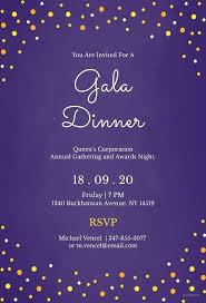Invitation Card For Dinner Party Dinner Gathering Invitation Dinner Party Invitation Letter Download