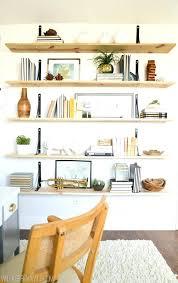 laminate shelves cut to size shelf boards melamine shelf board laminate shelving boards melamine laminate shelves laminate shelves cut to size