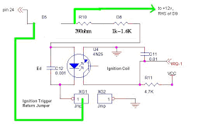 dictator fuel management wiring diagram wirdig dictator wiring diagram dictator wiring diagrams for car or