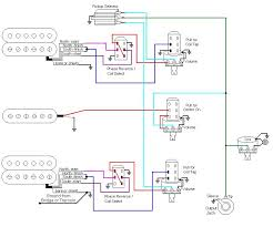 hsh guitar wiring diagrams all wiring diagram hsh wiring diagram wiring diagram for you u2022 peco track wiring diagrams hsh guitar wiring diagrams source volume moreover hsh 5 way guitar switch