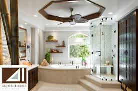 Home Remodeling Classes Online Watch Now ConstructEd Custom Online Home Interior Design Remodelling