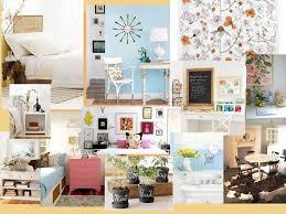 college apartment decorating ideas. Image Of College Apartment Decorating Ideas Diy Design Decors