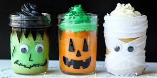 Diy Projects Cute Halloween Ideas 2017 Fun Halloween Decor And Food Country