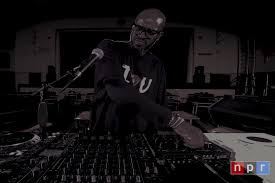 South african record producer black coffee brings his performance … most unique south african deejay black coffee drops an awesome song this masquerade featuring martine … Npr S Tiny Desk Series Taps South African House Dj Black Coffee Rolling Stone