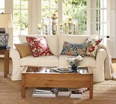 pillows for living room sofa