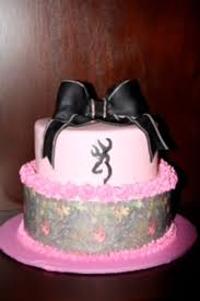 Best Friend Birthday Cakes Cakecentralcom